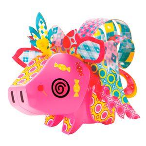 Amigami-Porco---Mattel
