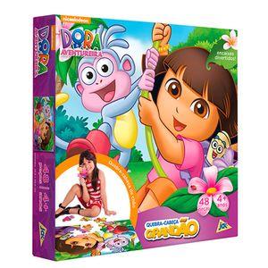 Quebra-Cabeca-Dora-Aventureira---Toyster-