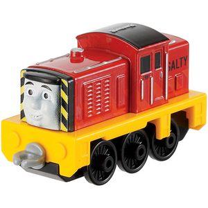 Thomas-e-seus-Amigos-Locomotiva-Amigos-Salty---Mattel