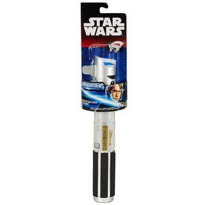 Star-Wars-Sabre-Basico-Anakin-Skywalker---Hasbro