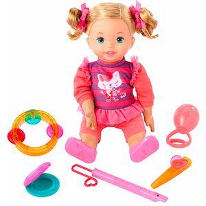 Little-Mommy-Primeira-Aula-de-Musica---Mattel-