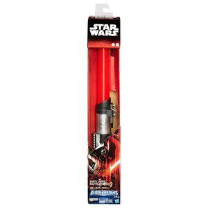 Star-Wars-Sabre-Eletronico-Darth-Vader---Hasbro