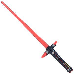 Star-Wars-Sabre-Basico-Vilao-EpVII---Hasbro