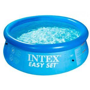 Piscina-Easy-Set-2.419L---Intex-