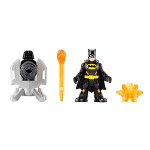 Imaginext-Batman-Heat-Blast---Mattel-