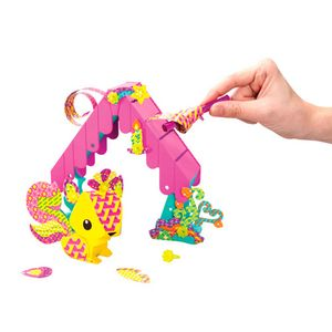 Amigami-Esquilo-e-Casinha--Mattel