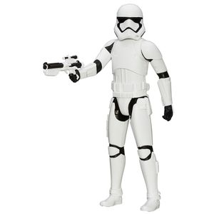 Star-Wars-Stormtrooper---Hasbro