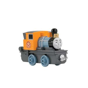 Thomas-e-seus-Amigos-Railway-Mini-Locomotiva-Bash---Mattel-