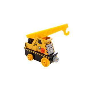 Thomas-e-seus-Amigos-Railway-Mini-Locomotiva-Kevin---Mattel