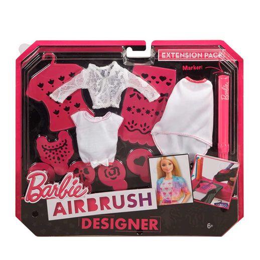 Barbie-Airbrush-Refil-Rosa---Mattel-