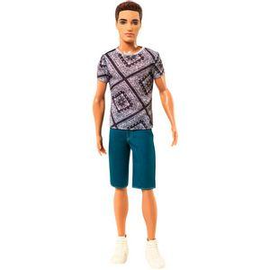 Barbie-Ryan-Fashionistas---Mattel-