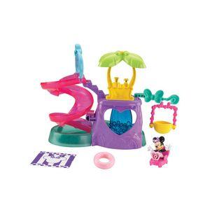 Disney---Festa-na-Piscina-Minnie---Mattel