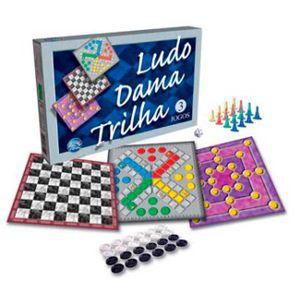 Jogos-Ludo-Dama-e-Trilha---Pais-e-Filhos