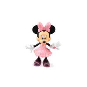 Disney-Minnie-Vestido-Arco-Iris---Mattel