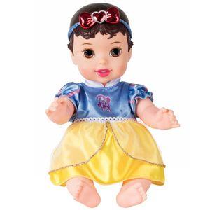 Disney---Boneca-Baby-Princesa-Vinil-Branca-de-Neve---Mimo-