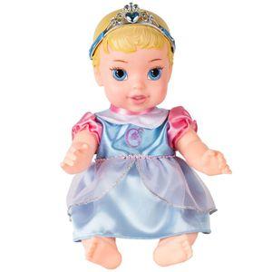 Disney---Boneca-Baby-Princesa-Vinil-Cinderela