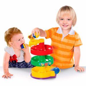 Brinquedo-Musical-Torre-Rola-Bola---Dismat