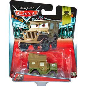 arros-Veiculos-Basicos-Sargento---Mattel