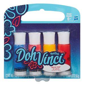Play-Doh---DohVinci-Cores-Vibrantes-Sortidos---Hasbro-