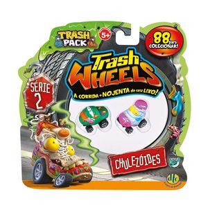 Trash-Wheels-Blister-com-2-Sortidos---DTC-