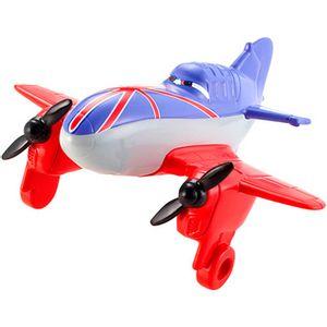 Planes-Avioes-Basicos-Bullgog---Mattel-