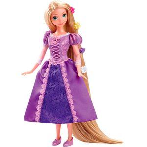 Disney-Princesas-Classicas-Rapunzel---Mattel