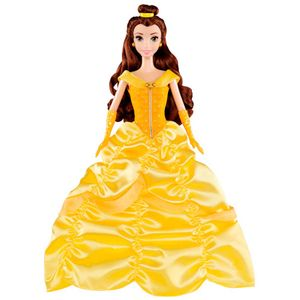 Disney-Princesas-Classicas-Bella---Mattel-
