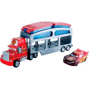 Carros-Mack-Trailer-Color-Change---Mattel