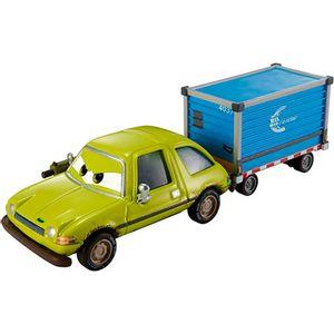 Carros-Veiculos-Max-Acer-com-Bagageiro---Mattel-