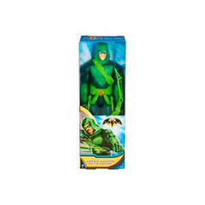 Batman-Liga-da-Justica-Sete-Verde---Mattel-