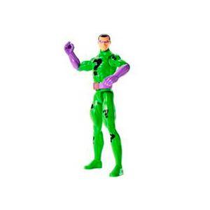 Batman-Liga-da-Justica-Charada---Mattel-