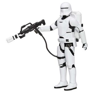 Star-Wars-Flametrooper-com-Acessorio---Hasbro