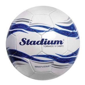 Bola-de-Futebol-de-Campo-Stadium-Tornado-IV-Azul---Penalty