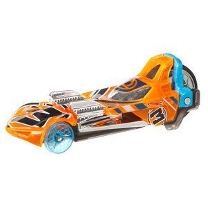 Hot-Wheels-Zip-Rippers-Lancadores-3-CBM12---Mattel