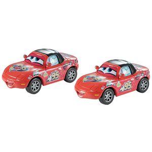 Carros-2-Pack-com-2-Veiculos-Mia-e-Tia---Mattel