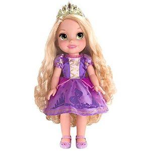 Disney-Boneca-Minha-Primeira-Princesa-Rapunzel---Mimo-