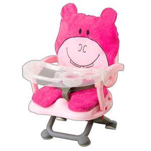 Cadeira-de-Alimentacao-Hipopotamo-Rosa---Dican-