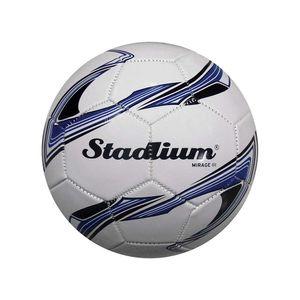 Bola-de-Futebol-de-Campo-Mirage-III-Cores-Sortidas---Penalty-