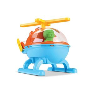 Helicoptero-Baby-Romacoptero---Roma