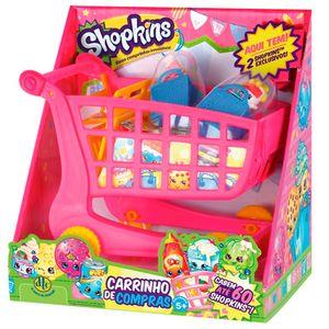 Shopkins-Carrinho-de-Compras---DTC-