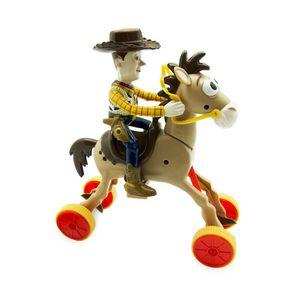 Toy-Story---Boneco-com-Cavalinho-Woody-Bala-no-Alvo---Toyng