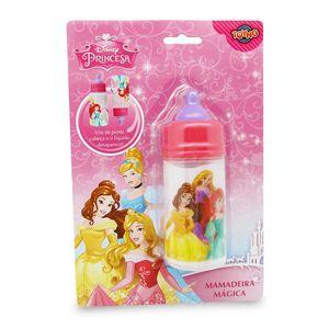 Disney---Mamadeira-Magica-Princesas---Toyng