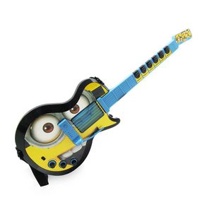 Minions---Guitarra-Musical-Minions-Grande---Toyng
