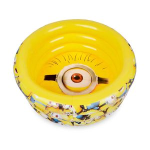 Minions---Piscina-Inflavel-Minions---Toyng