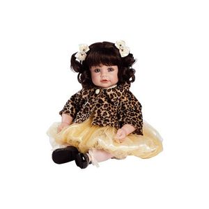 Adora-Doll-Pearls-And-Curls---Shiny-Toys-