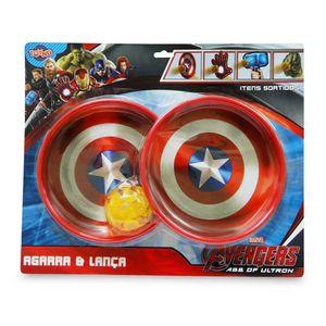 Os-Vingadores-Agarra-e-Lanca-Capitao-America---Toyng-