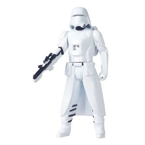 Star-Wars-Value-Swowtrooper---Hasbro