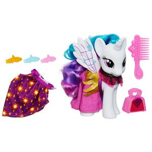 MY-LITTLE-PONY---PRINCESA-CELESTIA-C-ACESS