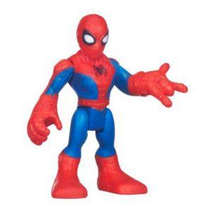 Playskool-Super-Hero-Mini-Homem-Aranha---Hasbro