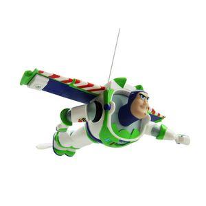 Toy-Story---Boneco-Voador-Buzz-Lightyear---Toyng